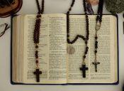 Historias de anotaciones negativas: Una desubicada de proporciones bíblicas