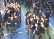 Los mejores colegios chilenos de los últimos 10 años