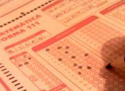 Ranking de Notas: 1350 alumnos lograron entrar a la U gracias a esta modificación