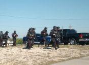 Tras perder en el Call of Duty decidió enviar el SWAT a la casa de su oponente