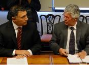 Alcaldes proponen