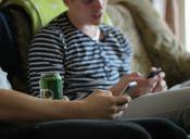 El uso de smartphones ayuda a promover la lectura según la Unesco