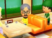 Nintendo se niega a permitir parejas homosexuales en juego de 3DS