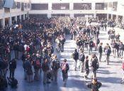 12 Liceos Bicentenarios ya se ofrecieron a seleccionar estudiantes vía sorteo