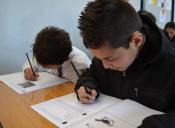 Colegios subvencionados acusan poca inclusión en proyectos de la reforma educacional