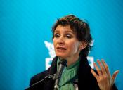 Critican a Tohá por ceder a la presión de los alumnos del Instituto Nacional