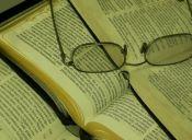¿Qué opinan los evangélicos de la reforma educacional?