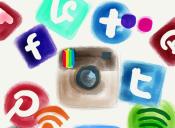 ¿Qué pasaría con tus redes sociales si te mueres?
