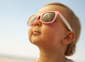 Las 4 razones de por qué al usar gafas nos vemos más guapos
