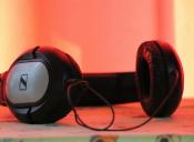 7 beneficios que tiene la música para nuestra salud