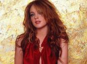 Lindsay Lohan demanda a creadores del GTA V por basarse en ella para un personaje