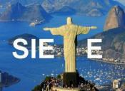 Los mejores trolleos a Brasil por su derrota ante Alemania