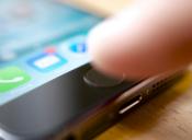 ¿Ignoran tus mensajes? Conoce Ultratext, la app que convierte en Gifs tus mensajes