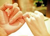 10 promesas que te harás para el segundo semestre (y que no cumplirás)