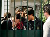Más de 12 mil beneficiados con el Bono Logro Escolar 2014 aún no lo cobran