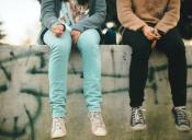 ¿Perder una amistad por alguien que no vale la pena?