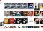 Música libre, gratuita y de calidad: Conoce Atraci y dile chao a la publicidad