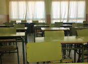 72 estudiantes de la novena región podrían perder el año por asistir a un liceo no acreditado