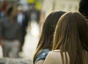 10 cosas que sólo los tímidos entenderán