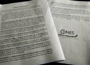 Secundarios entregaron propuesta para modificar el proyecto del fin al lucro
