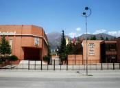 Iglesia niega que indicaciones a la reforma beneficien directamente a los colegios confesionales