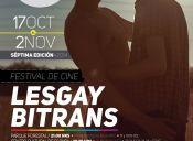 Festival Internacional de Cine de la Diversidad Sexual
