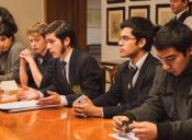 Reforma Educacional: Cones pide al ministro de Educación no ceder ante la derecha