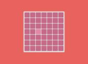 Este juego te demostrará que no eres tan bueno diferenciando los colores