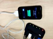 5 juegos que hacen que la batería de tu smartphone se vaya de una