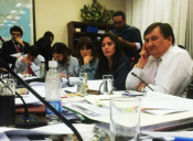 Comisión de Educación despachó el proyecto que pone fin al lucro, la selección y el copago