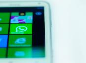 Entérate de las novedades que trae la última versión de WhatsApp