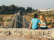 10 tipos de parejas que existen en todo colegio