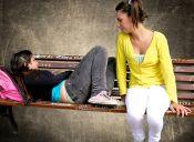 10 cosas que pasan por tu cabeza cuando se suspenden las clases