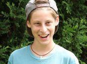 Conoce al chico de 15 años que creó una app que se ha descargado más que Twitter y Vine