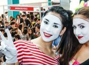 Este sábado finaliza la Feria de Orientación Vocacional SIAD 2014