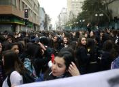 """Estudiantes de emblemáticos recurren hasta a los colegios """"2x1"""" por efecto ránking"""