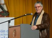Ministro Eyzaguirre: