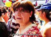 Marcha de la Confepa: ¿Sabían los asistentes por qué estaban marchando?