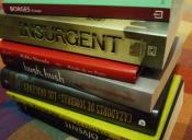 10 libros que quieren prohibir en Estados Unidos