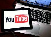 Youtube analiza la opción de cobrar a quienes no quieran ver los anuncios