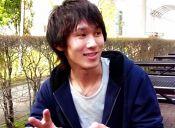 Cómo pinchar con un chico japonés, explicado por ellos mismos