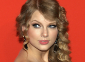 Taylor Swift retiró toda su música de Spotify