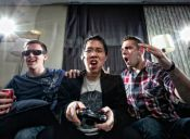 ¿Es machista el mundo gamer?