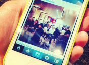 Desde ahora Instagram te permite corregir tus errores