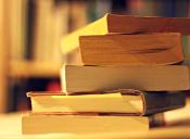 ¿Te fascina leer? 7 libros que podrías pedir como regalo de navidad