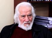Gabriel Salazar, Premio Nacional de Historia:
