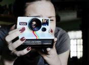 La cámara Polaroid inspirada en Instagram ya tiene fecha de salida