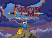 Las nuevas series de Cartoon Network que no son tan para niños