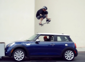 Los videos más vistos del 2014 resumidos en menos de 7 minutos