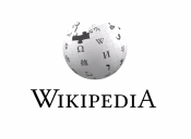 Wikipedia publica video con los más leído del 2014